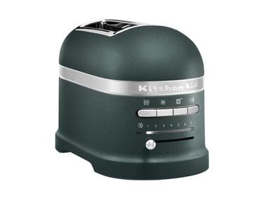 KitchenAid. Toster 5KMT2204PP