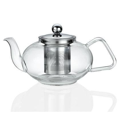 Kuchneprofi. Tibet dzbanek do herbaty 0,8l