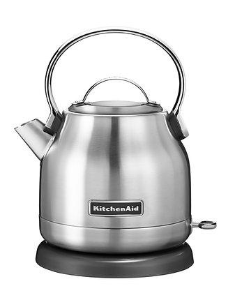 KitchenAid. Czajnik Stella 1,25l 5KEK1222ESX
