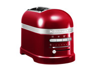 KitchenAid. Toster 5KMT2204_CA