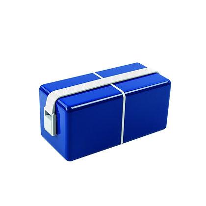 Guzzini. Lunch box o-bag
