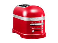 KitchenAid. Toster 5KMT2204_ER