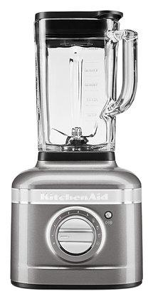 Blender Artisan K400 5KSB4026EMS