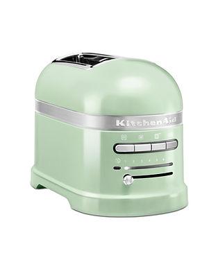 Toaster2Slice-Pistachio.jpg