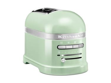 KitchenAid. Toster 5KMT2204PT