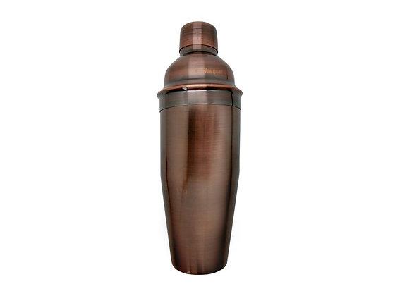 VinBouquet. Shaker miedziany 700ml