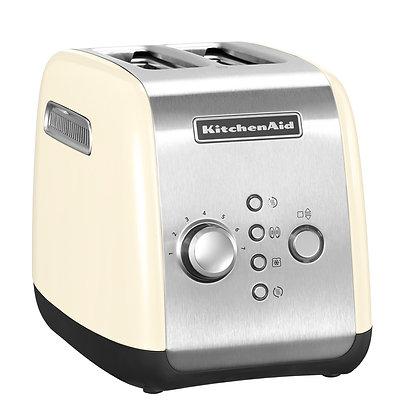 Toster 2 KitchenAid 5KMT221EAC