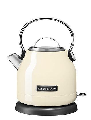 KitchenAid. Czajnik Stella 1,25l 5KEK1222EAC