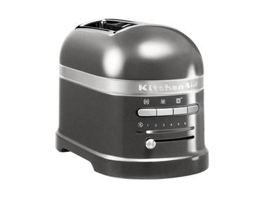 KitchenAid. Toster 5KMT2204_MS