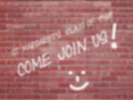 JOIN US - Brick Wall 2 cropped.jpg