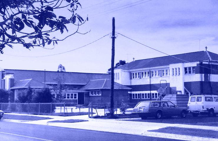 St Margaret's School 9a.jpg