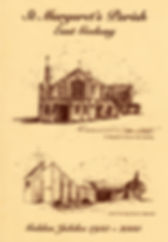 History Book Cover - Web Page .jpg