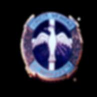 School Emblem 9.png