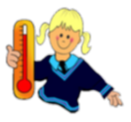 St Margarets Thermometer - GIRL .png