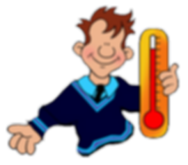 St Margarets Thermometer FINAL 3- Male.p