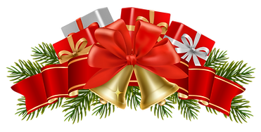 merry-christmas-png-12.png