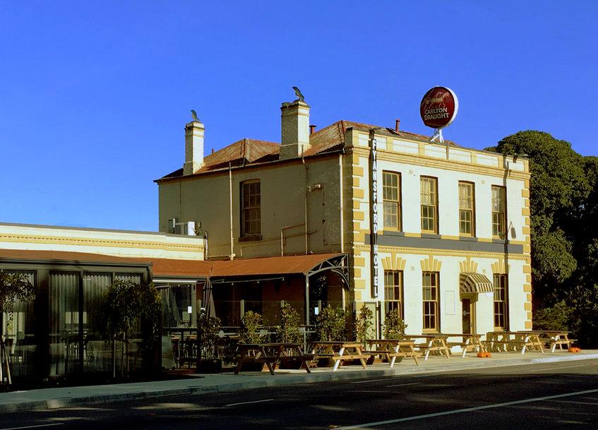 Fyansford Hotel - FH - Edit.jpg