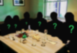 Lunch Club 1 Silhouette .png