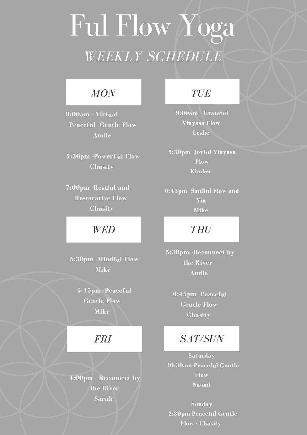 Schedule1 .jpg