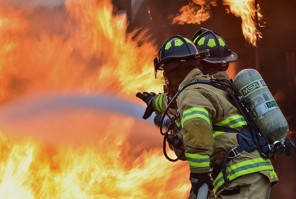 How Brockton fire dep gained cost-savings & efficiency with new mobile app
