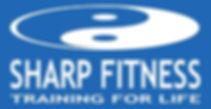 SF 2019 Logo.jpg