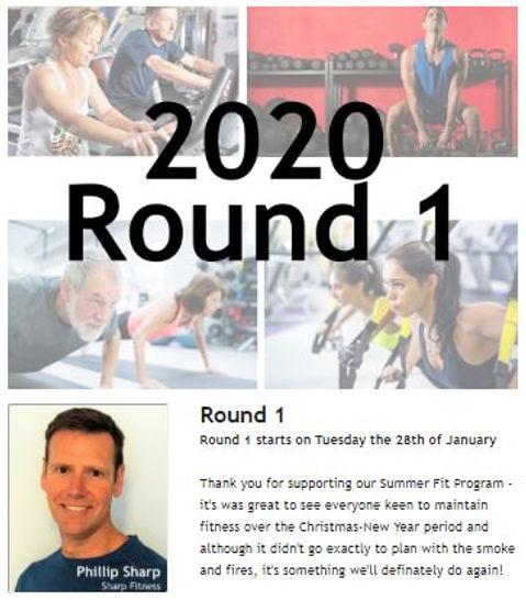 2020 Round 1.JPG