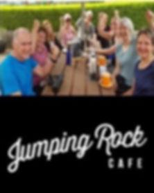 Jumping Rock.jpg