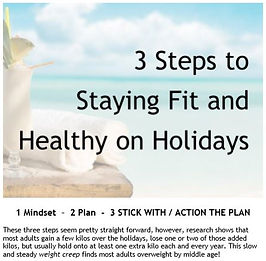 3 Steps To Staying Fit on Holidays.JPG