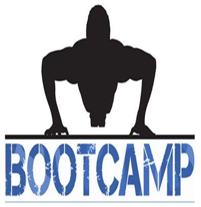 Saturday Bootcamp