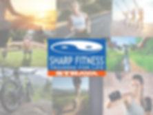 SF 2020 SF-Strava Logo 1.jpg