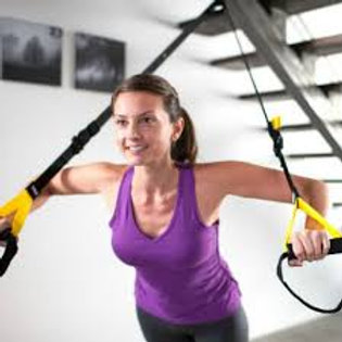 MTX Suspension Trainer