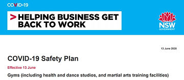 Sharp Fitness COVID-19 Safety Plan.JPG