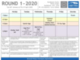 SF 2020 Round 1 2020 v1.jpg