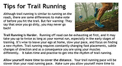 Tips for Trail Running Snipet.JPG