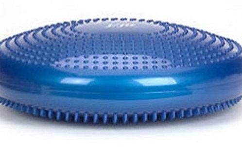 Air Pod / Balance Disc