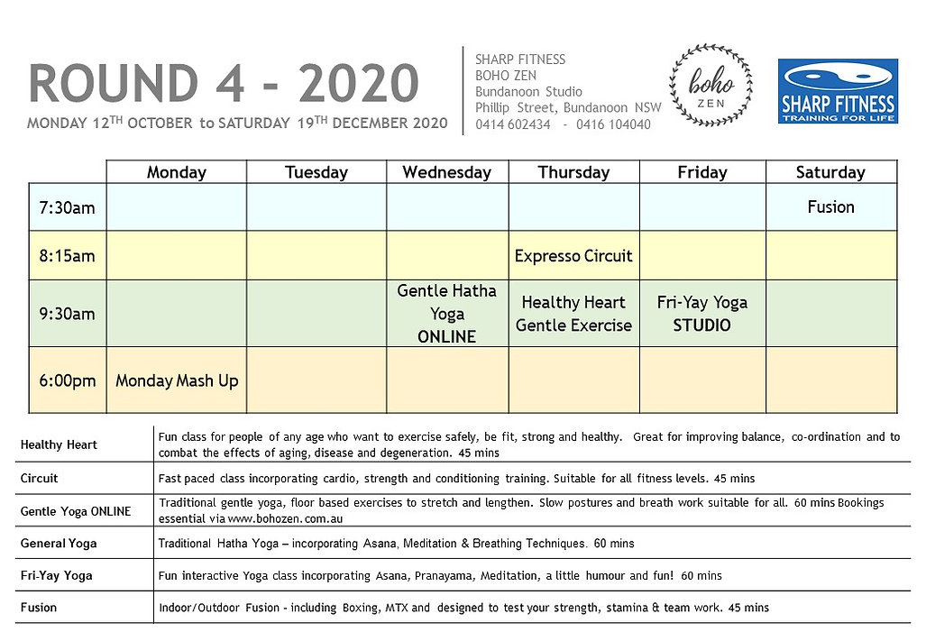 SF 2020 Timetable Term 4  2020 v2.jpg