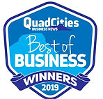 Quad Cities 2019 Best of Business (3).jp