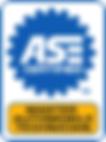 ASE Master Tech Logo.png