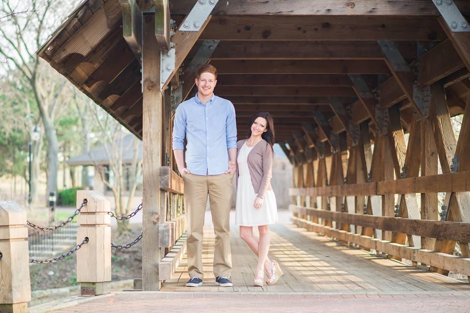 TH Engagement Photo 1.jpg