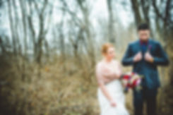 Hilary Jake Stott-Couple-0123.jpg
