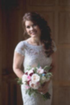 Laura Photo 2.jpg