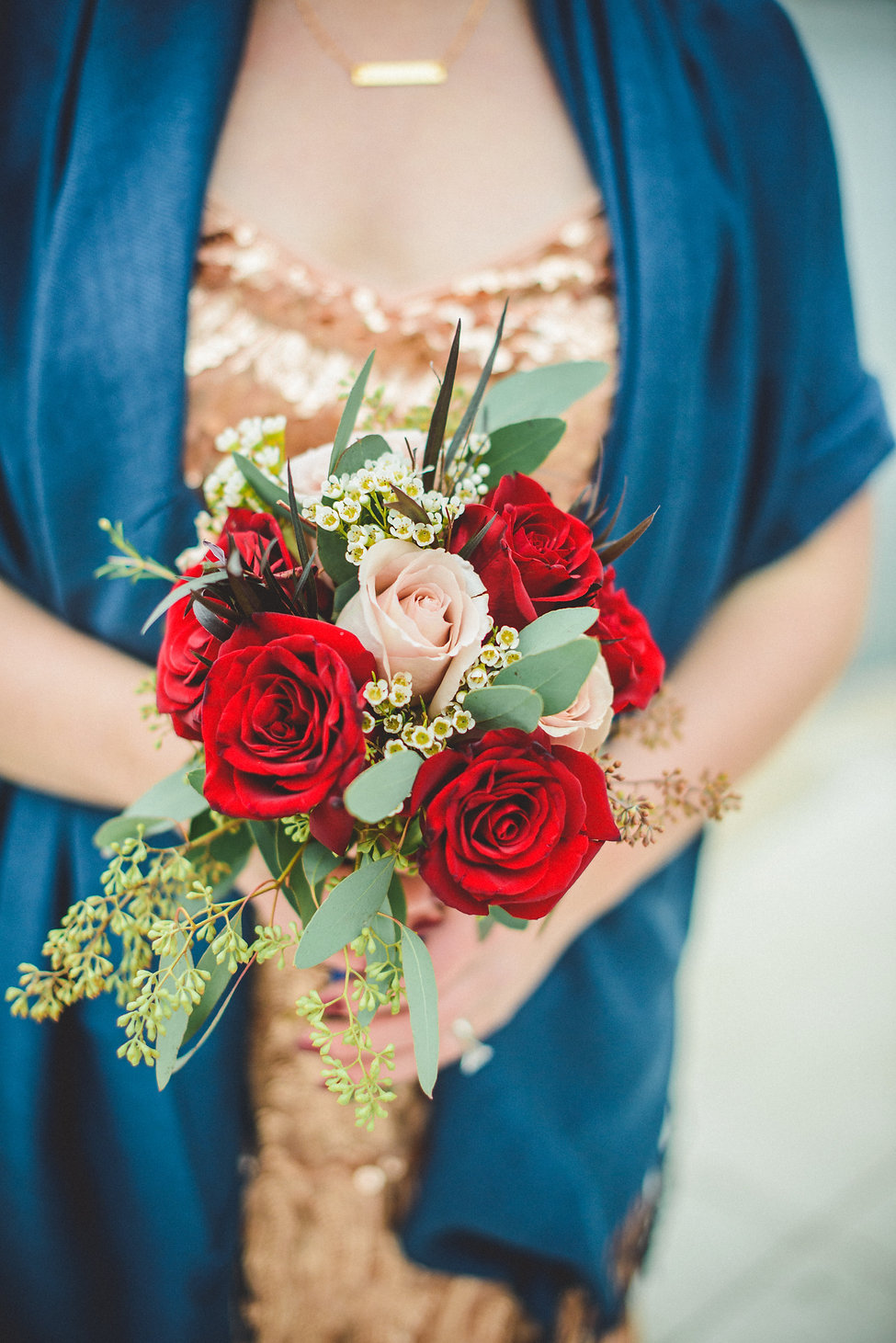 Hilary Jake Stott-Bridal Party-0033.jpg