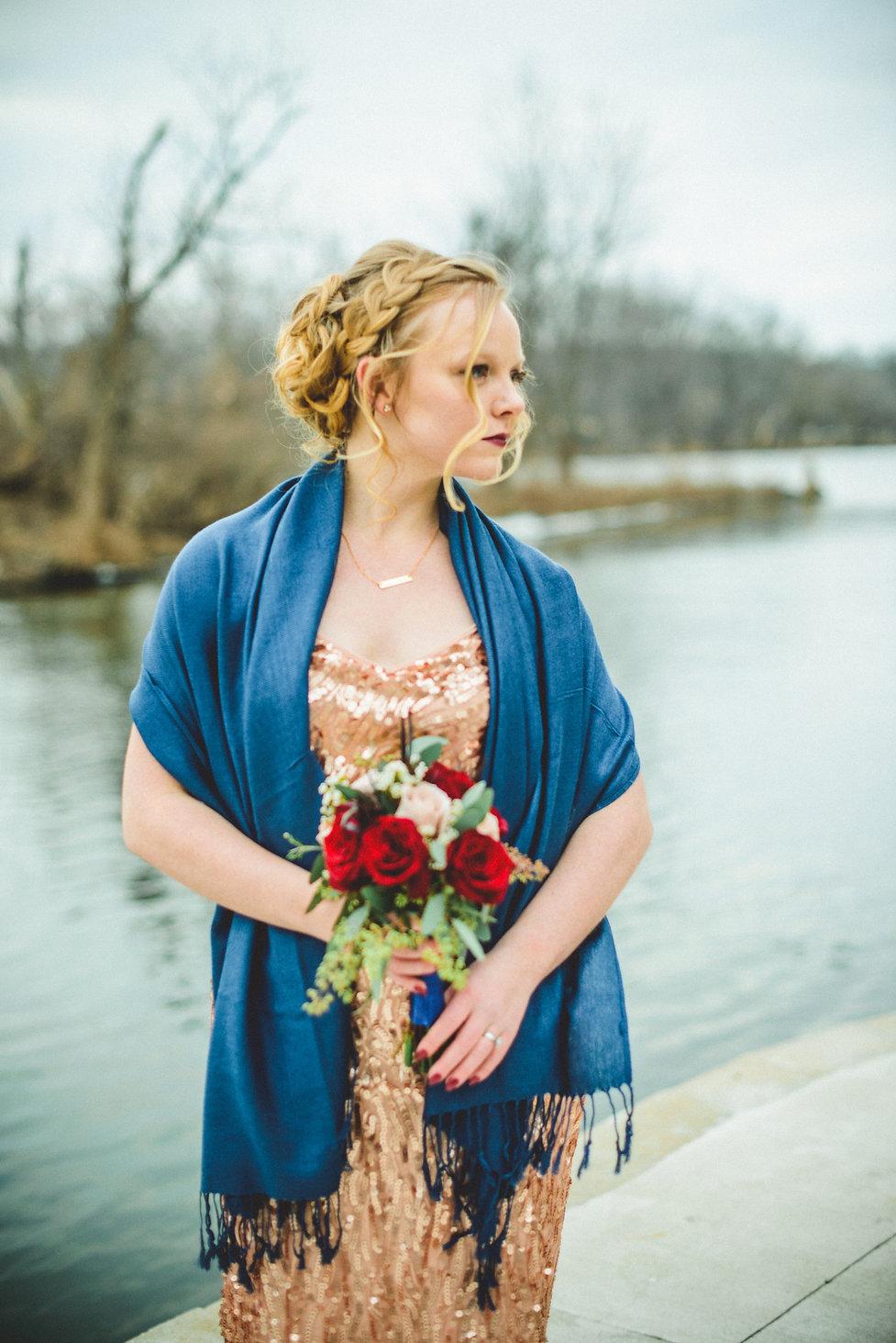 Hilary Jake Stott-Bridal Party-0036.jpg