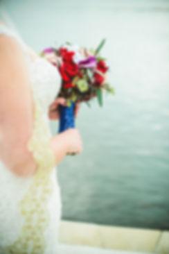 Hilary Jake Stott-Couple-0051.jpg