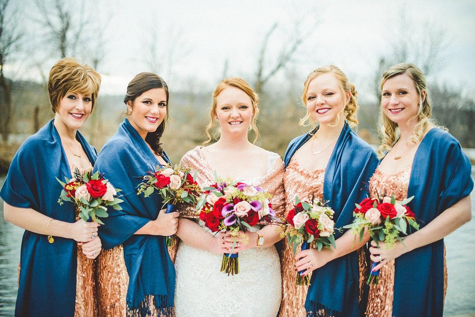 Hilary Jake Stott-Bridal Party-0007.jpg