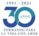 30 años_3-02.jpg