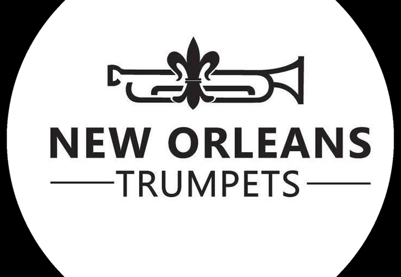 New Orleans Trumpets