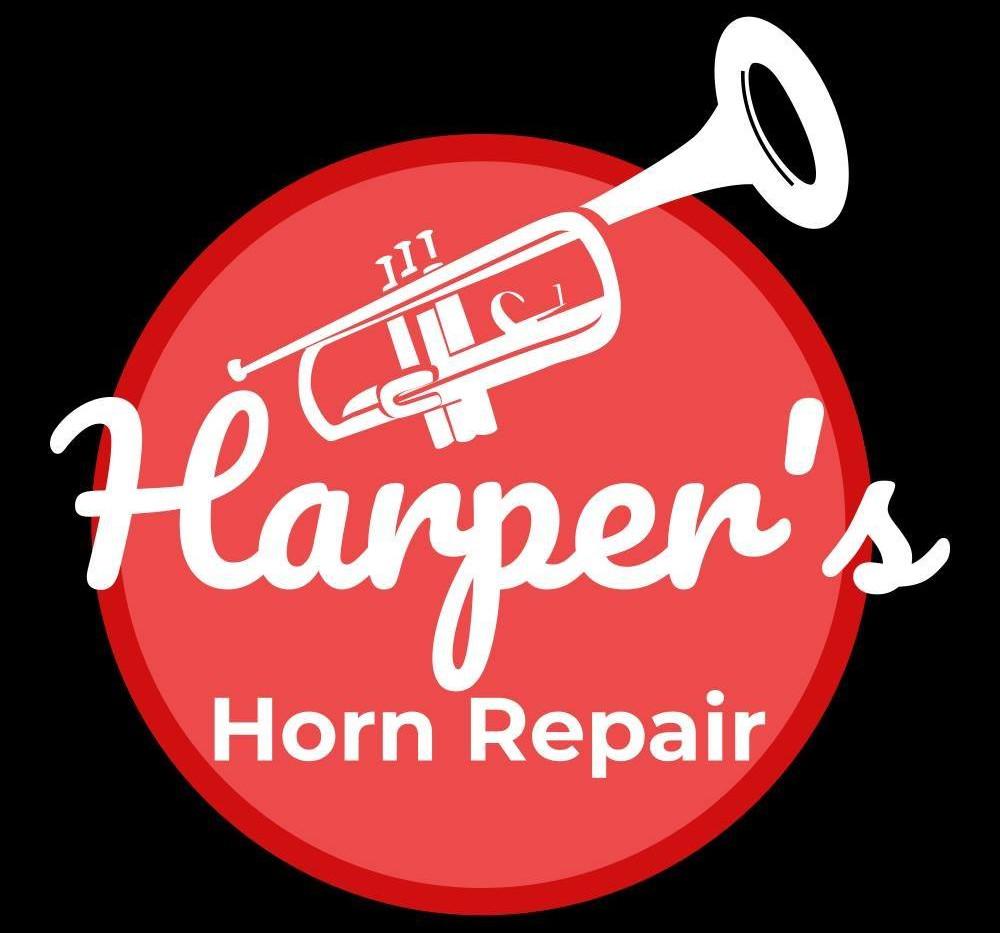 Harper's Horn Repair