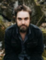 Jeff Krause | Singer-Songwriter
