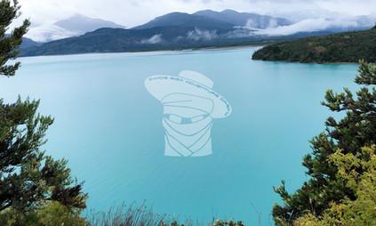 Ruta de los 7 lagos, Patagonia